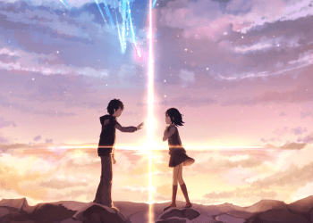 best anime movies to watch at home