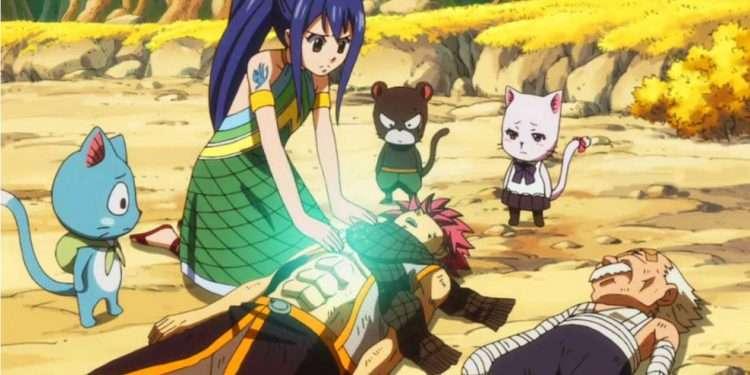 coronavirus anime characters
