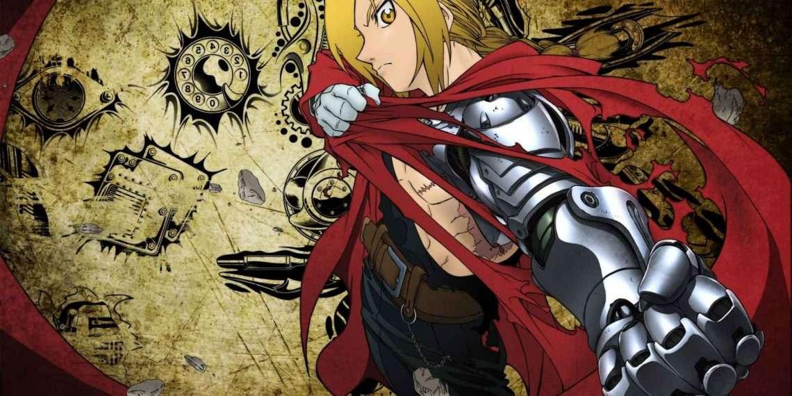 Does Fullmetal Alchemist Brotherhood deserve #1 in MyAnimeList? (April 2021) - Anime Ukiyo