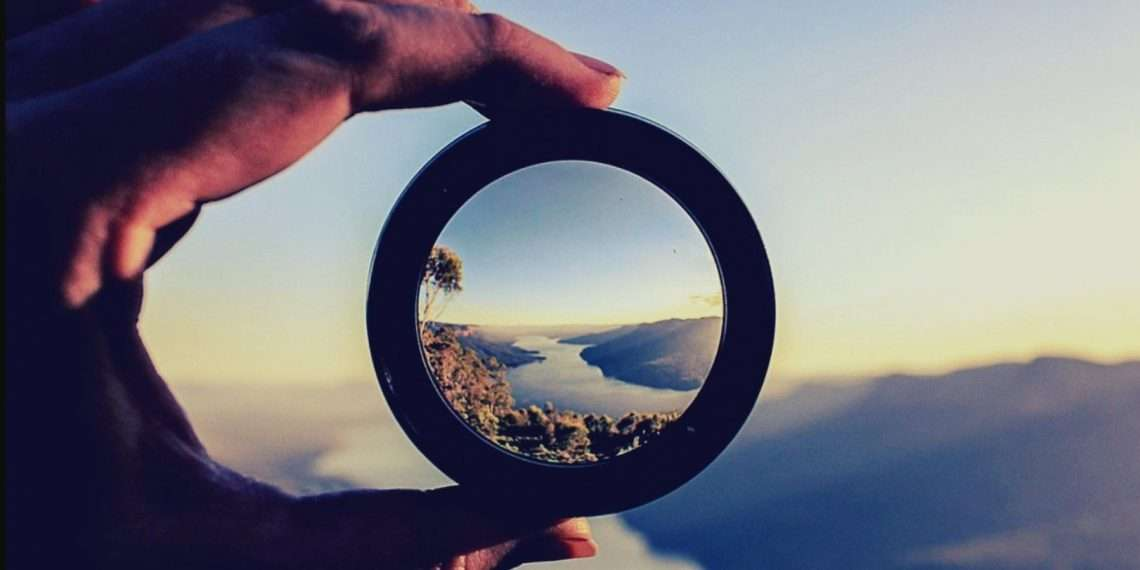 Omniscient Reader's Viewpoint