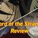 sword of the stranger review