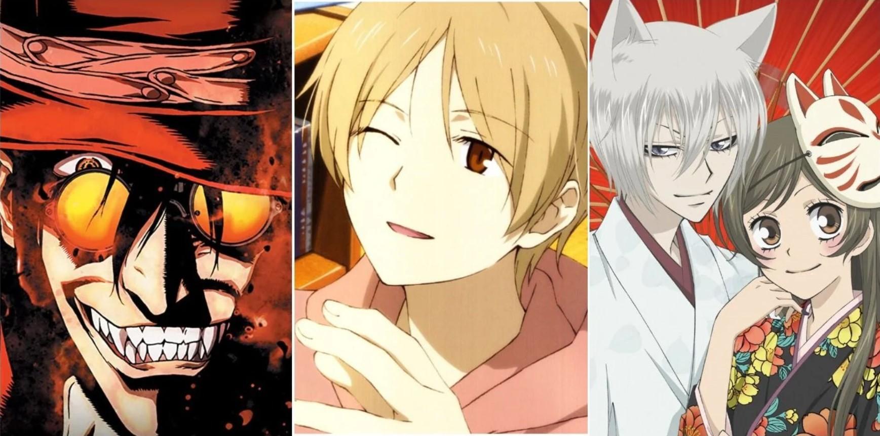 what is OVA anime?