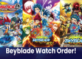 beyblade watch order guide