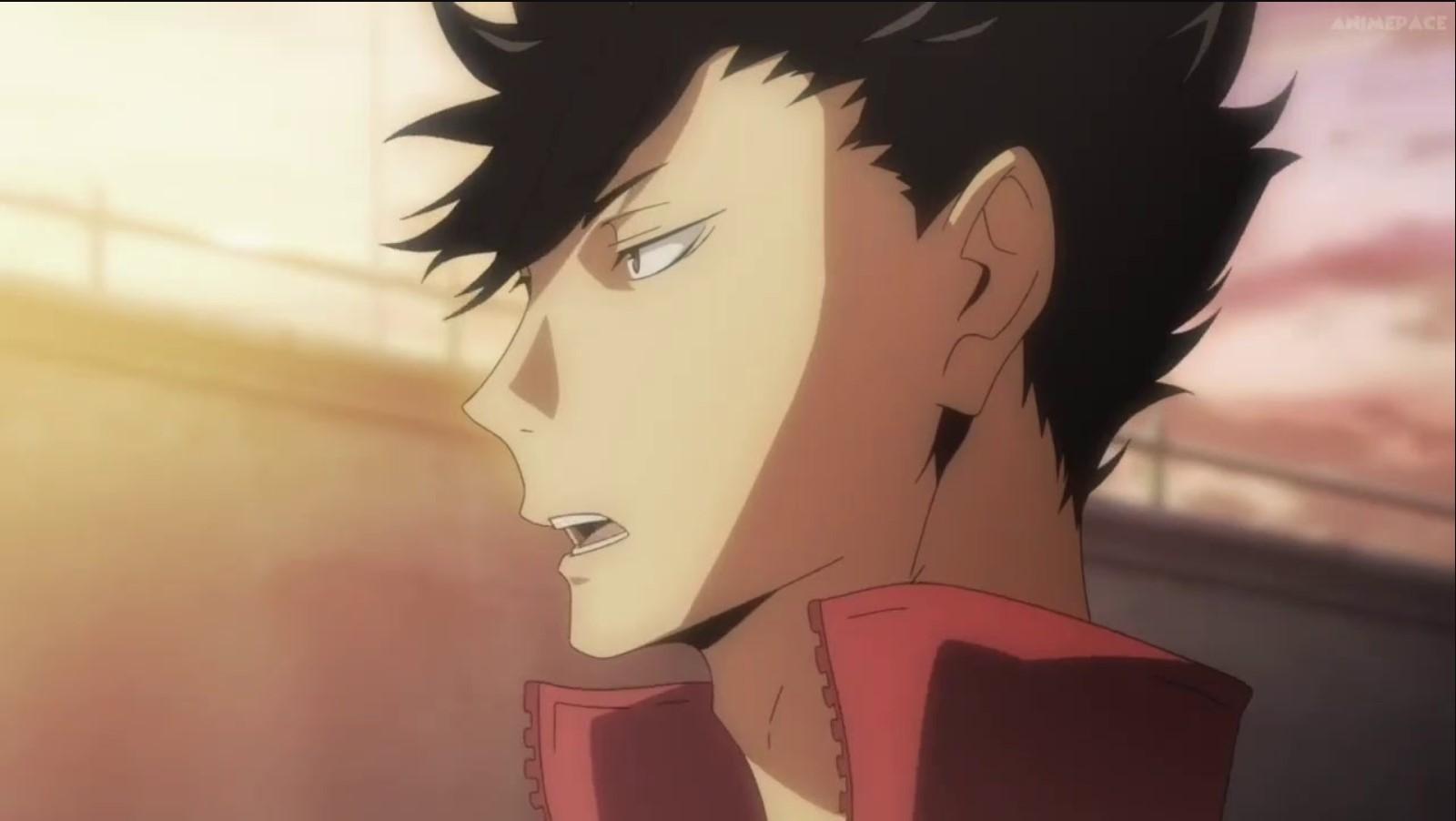 hot anime guys!