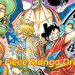 One Piece Manga order
