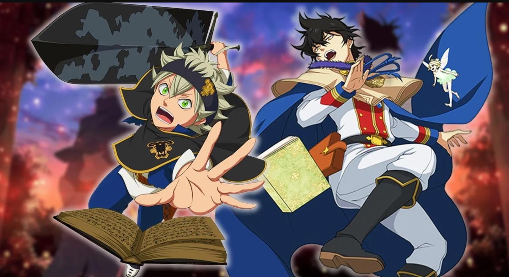 Anime like Haikyuu!