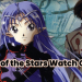 crest of the stars watch order