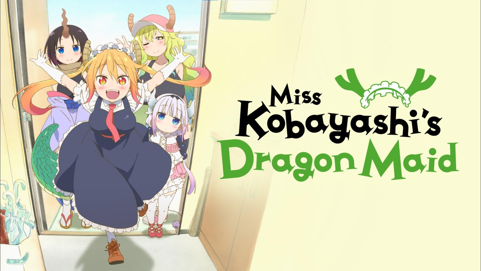 Best Loli Anime!